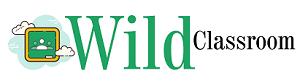 Wild Classroom